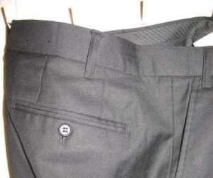 брюки вщтшдщ